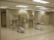 CDI College-Dental Training Facilities