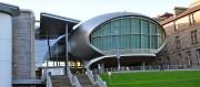 Edinburgh Napier University (Craiglockhart Campus)