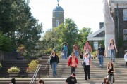 Dalhousie University Business