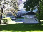 Sexton Campus