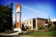 Tirinity Western University