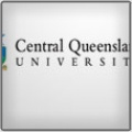 Central Queensland Science