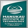Manukau Inst of Technology Scholarship