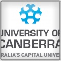 Canberra Science