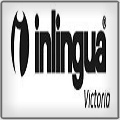 Inlingua Victoria College of ESL and TESL