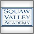 Squaw Valley Accademy (High School)