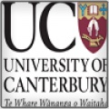 Canterbury University Scholarship
