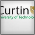 Curtin Science