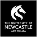 Newcastle Science