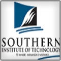Southern Inst of Technology Scholarship