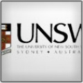 UNSW Law