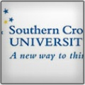 Southern Cross Law