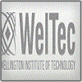 Wellington Inst of Technology Scholarship