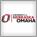 IT at University of Nebraska Omaha
