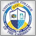 The University College of the Caribbean (UCC)
