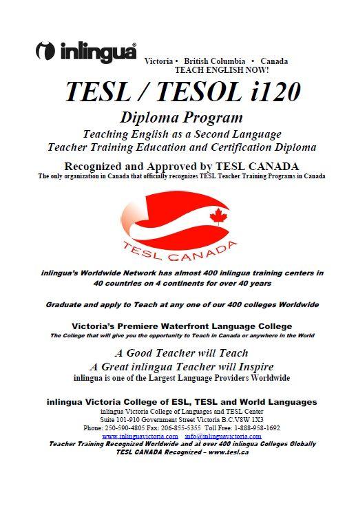 online certificate programs: online certificate programs toronto