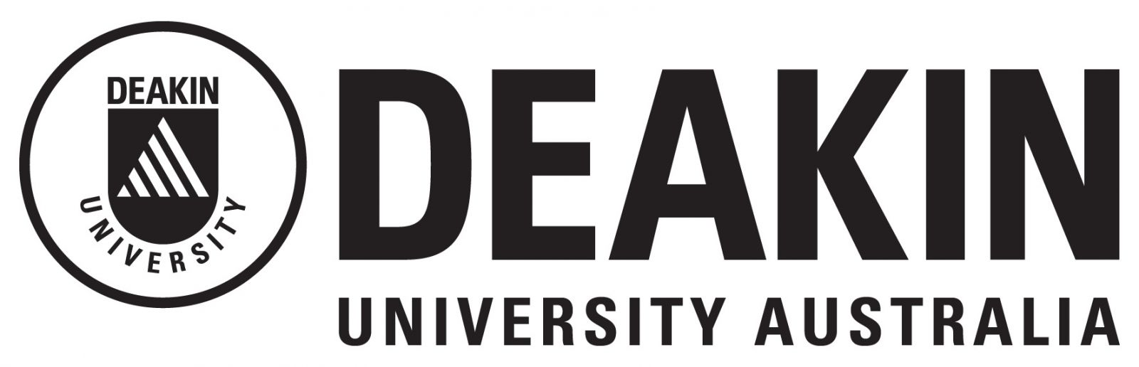 Deakin%20University-logo-studyco Application For Study Visa Form English on visa invitation form, insurance form, work permit form, doctor physical examination form, visa ds-160 form sample, invitation letter form, visa application letter, passport renewal form, job search form, tax form, green card form, travel itinerary form, visa documents folder, nomination form, visa passport,