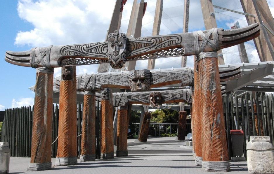 Maori Language  Maori Dictionary and Translation