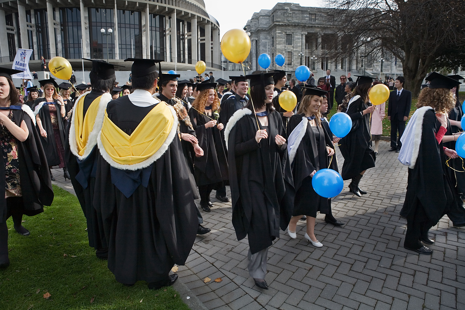 massey postgraduate nursing papers Home subject areas postgraduate study postgraduate study eit's commitment to education doesn't end at graduation the institution has postgraduate options in business, arts, māori.