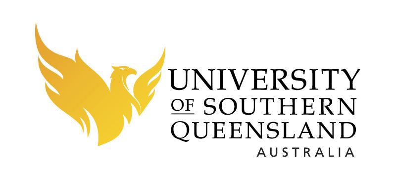 Study in australia and visa
