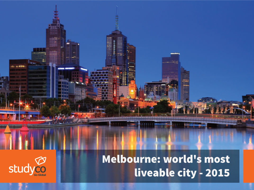 an analysis of the city melbourne in australia Australia analysis of the performance of rainwater tanks in australian - free download as pdf file (pdf), text file (txt) or read online for free australia analysis of the performance of rainwater tanks in australian.