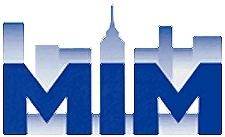 MIM manhattan institute of Management