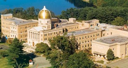International Academy Ia Campus Locations